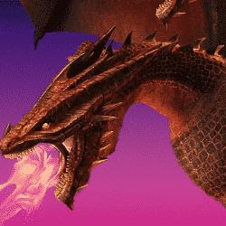 NextCasino - Dragon's Egg Fantasy Promo