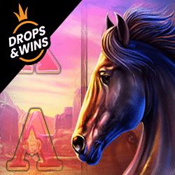 Casino Friday - Pragmatic Play Drops & Wins