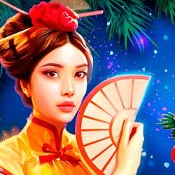 Woo Casino: New Year Festival Series Tournament