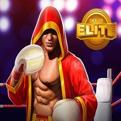 Fight Club Casino - Random Rumble: €2,000