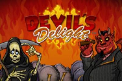 Devil Delight