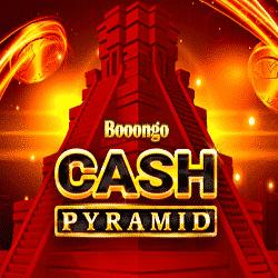 Lucky Bird Casino - Cash Pyramid: €60,000