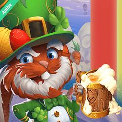 YoYo Casino: €6,000 Easter Race Tournament