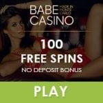 Bebe Casino Review