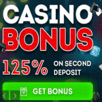 5 Plus Bet Casino Review