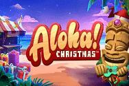 ALOHA! CHRISTMAS Video Slot - netentcasinoslist.com