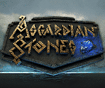 Asgardian Stones Video Slot