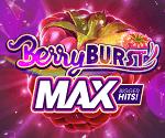 Berryburst MAX Video Slot