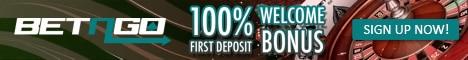 BETnGO Casino Review