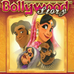Bollywood Story Netent Slot