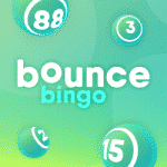 Bounce Bingo Casino Review