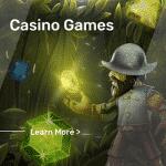 CampoBet7 Casino Review