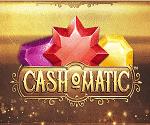 Cash-O-Matic Video Slot