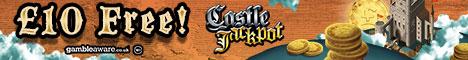 Castle Jackpot Casino Review