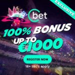Cbet Casino  Review