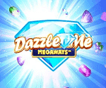 Dazzle Me Megaways Video Slot