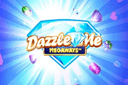 Dazzle Me Megaways Video Slot - netentcasinoslist.com