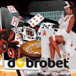 Dorobet Casino Review
