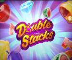 Double Stacks Video Slot