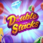 Double Stacks Netent Slot