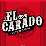 El Cardo Casino Review