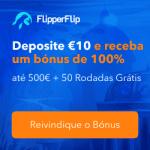 FlipperFlip Casino Review