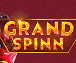 Grand Spinn Video Slot
