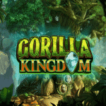 Gorilla Kingdom Netent Video Slot