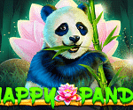 Happy Panda Video Slot