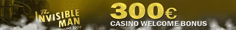 Intrabahis Casino Review