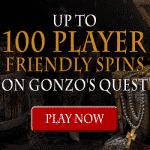 Jackpot Jones Casino Review
