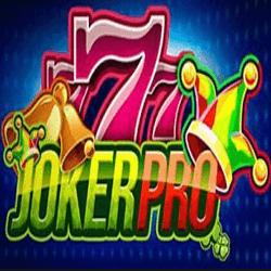 New Joker Pro Slot From NetEnt Coming February 2017