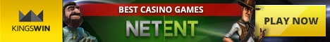 Kingswin Casino Review