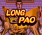 Long Pao Video Slot