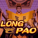 Long Pao Netent Video Slot