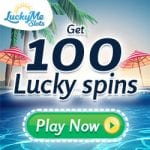 LuckyMe Slots Casino Review