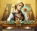 Mercy Of The Gods Video Slot