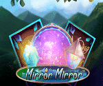FAIRYTALE LEGENDS: MIRROR MIRROR Video Slot