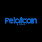 Pelataan Casino Review