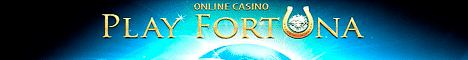 Play Fortuna Casino Review