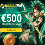 ReloadBet Casino Review