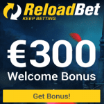 ReloadBet Casino Review