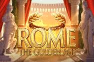 Rome The Golden Age Video Slot - netentcasinoslist.com