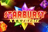 StarburstXxxtreme Video Slot - netentcasinoslist.com