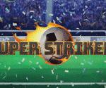 Super Striker Video Slot