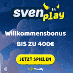 SvenPlay Casino Review