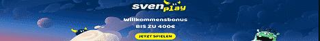 SvenPlay Casino Review