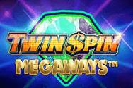 Twin Spin Megaways Video Slot - netentcasinoslist.com