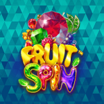 Fruit Spin Netent Slot