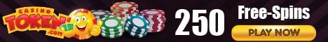 Casino Token Review